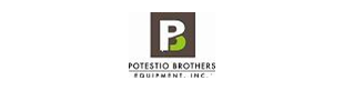Potestio Brothers Equip., Inc.